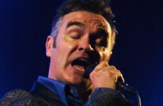Column: Cardinal Rules – On defending Morrissey