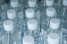 Bottled water 'safer' – but industry still needs improvement