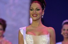Former Miss Venezuela dead at 28 after breast cancer battle