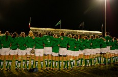 Poll: Do Irish sports bodies treat female players fairly?