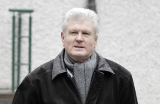 Final FF councillor quits party ahead of Friday expulsion