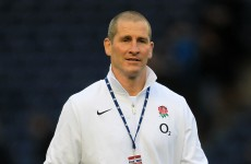 Lancaster named England coach – Reports