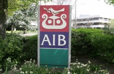 Report suggests 2,500 job cuts imminent at AIB