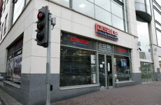 'Wave of goodwill' sees two Peats electronics stores saved