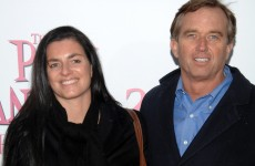 Estranged wife of Robert F Kennedy Jr found dead in New York