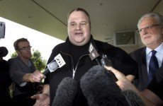 Piracy case against megaupload founder is a threat to internet innovation, says Apple's Wozniak