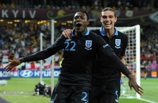 Euro 2012: talking points, day 8