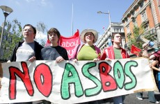Explainer: Why have just seven ASBOs been issued in Ireland in five years?