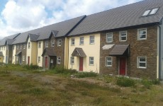 Entire Kerry housing estate sells for €235,000 at property auction