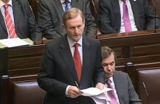 One year on: What's happened since Enda Kenny's landmark Cloyne speech?