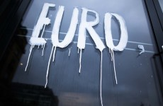 Germans say they are 'better off without euro' – poll