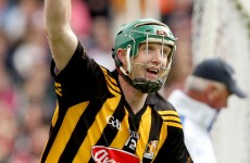 Talking Points: Kilkenny v Limerick, All-Ireland SHC quarter-final