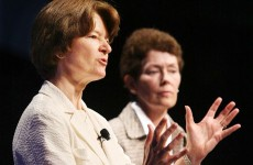 Astronaut Sally Ride sparks posthumous debate on coming out