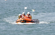 Search on for missing fishermen in Co Clare