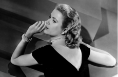 5 things that connect Grace Kelly to Ireland
