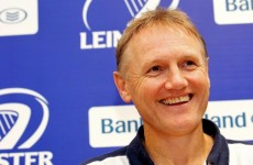 The big rugby season preview… Leinster