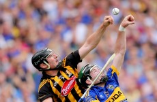 Talking Points: Kilkenny v Tipperary, All-Ireland SHC semi-final