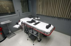 Texas executes convicted killer despite claims of low IQ