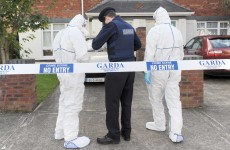 Man still in custody over fatal Dublin stabbing
