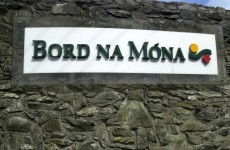 Cowen wants commitment from Minister after Bord na Móna job losses