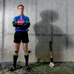 The 31-year-old medical rep has become a defensive lynchpin in the Cats side in recent seasons. Has seven Leinster senior and five All-Ireland senior medals to his credit while other notable honours include three Kilkenny senior county titles and two Leinster senior club crowns.