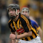 Centre-back on the victorious Kilkenny All-Ireland U21 team in 2008, Hogan has had to be extremely patient at senior level. Broke into the team this year at midfield but lost his place in the aftermath of the Leinster final. Won an All-Ireland junior medal with his club in 2007.