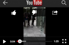 Pics: YouTube has a new iPhone app. Here's what you need to know…