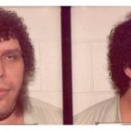Andre the Giant, a wrestler who also starred in cult classic The Princess Bride, was arrested in August 1989 for allegedly assaulting sheriff's deputies.
