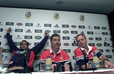 Expert view: Our Heineken Cup Q&A with Donal Lenihan