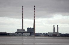 Dublin councils have spent €91 million on Poolbeg plant so far