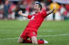 Barstooler: 5 things we learned from last weekend's League of Ireland action