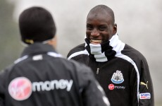 Europa League preview: Depleted Newcastle look to youth