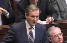 Taoiseach defends ministerial tax breaks for second Dublin homes