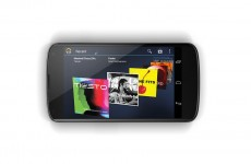 Google's Nexus 4 launches… But not in Ireland