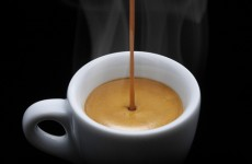 Could Arabica coffee soon be extinct?