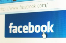 More Facebook friends means more stress – report
