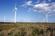 Engineer challenges legality of renewable energy plan in High Court
