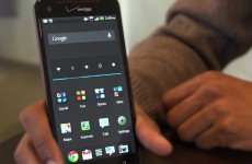 15 tips and tricks for your new Android phone