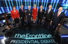 Column: The Frontline debacle shows we need an independent debates commission