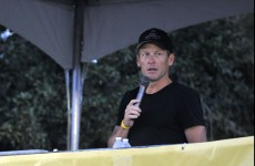 Armstrong could face prison if he confesses to doping