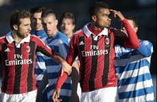 No regrets: Boateng vows to repeat protest if racism continues