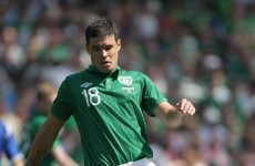 O'Dea excited ahead of Nelsen's arrival at Toronto