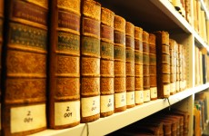 Govt departments doubling up for online encyclopaedia fees