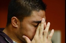 Catfish? Notre Dame backs Manti Te'o in 'sophisticated' fake girlfriend hoax