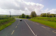 Pedestrian dies after being hit by a car in Galway