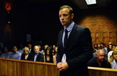 Oscar Pistorius bail hearing adjourned again