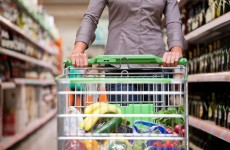 Food and drink prices down over 6 per cent since 2008 – Retail Ireland