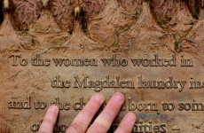 Magdalene group raises concerns with UN committee