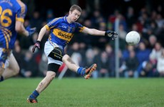 Division 4 round-up: Wins for Tipp, Clare and Leitrim