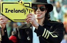 6 things Michael Jackson loved about Ireland